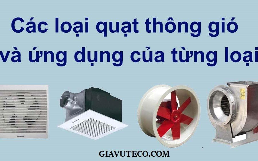 quat cong nghiep gia re hcm